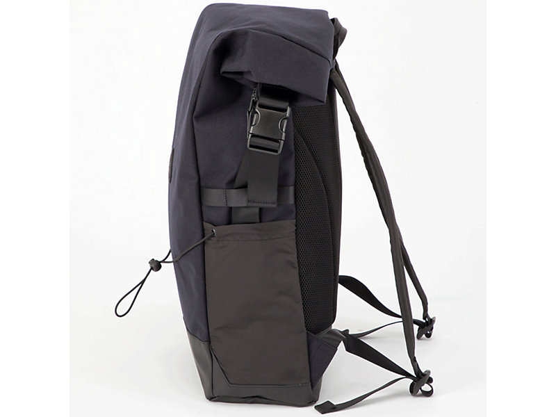 BACKPACK BLACK 9 Z
