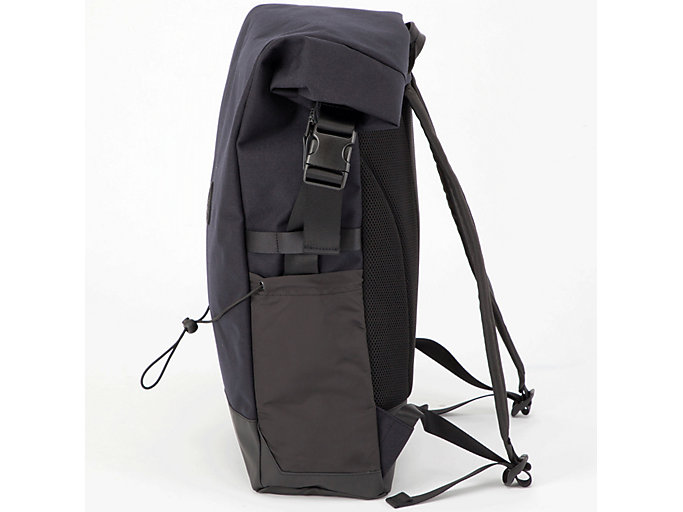 Alternative image view of BACK PACK, PERFORMANCE BLACK