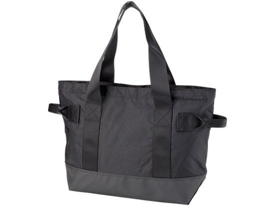 手提袋 BLACK