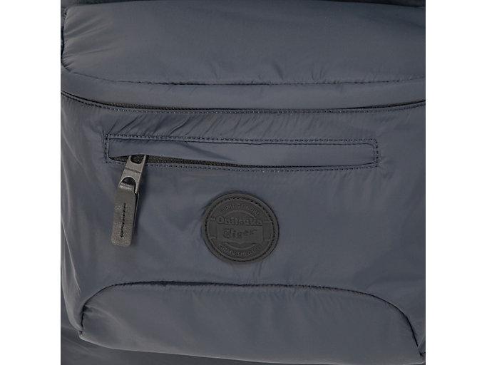 Alternative image view of LARGE DRAWSTRING BAG