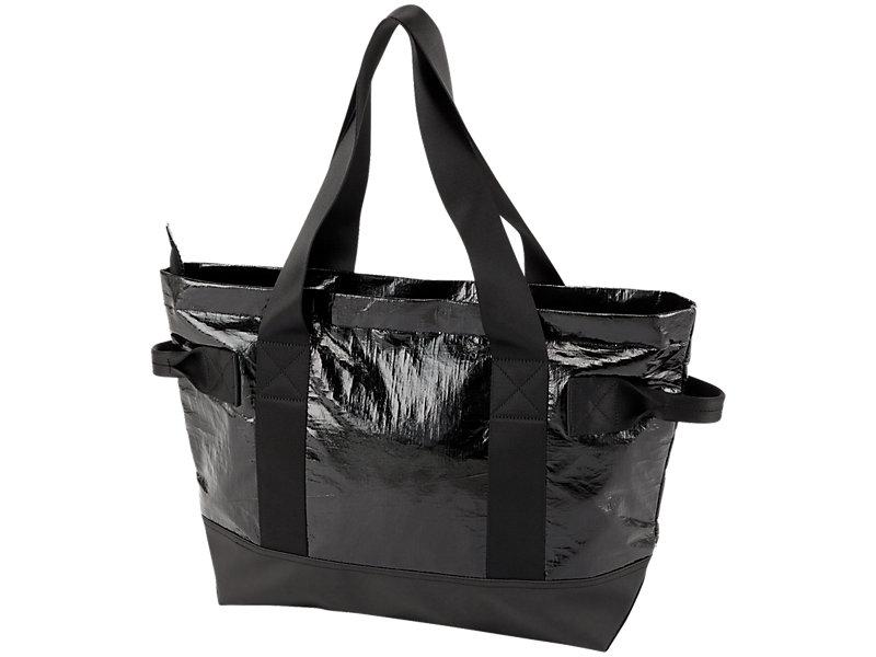 Tote Bag PERFORMANCE BLACK 5 BK