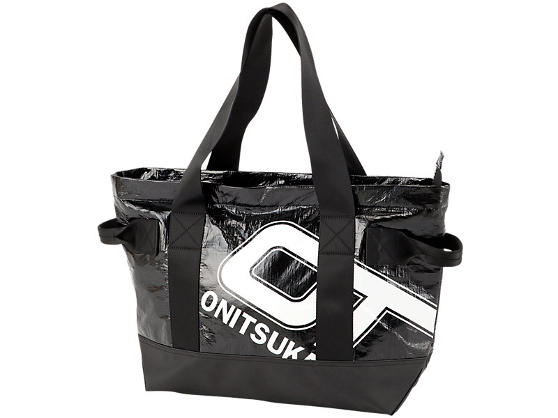 Tote Bag PERFORMANCE BLACK 1 FT