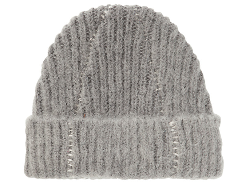 Beanie MID GREY 1 FT