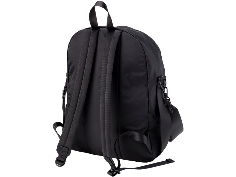 Back Pack PERFORMANCE BLACK 5 BK