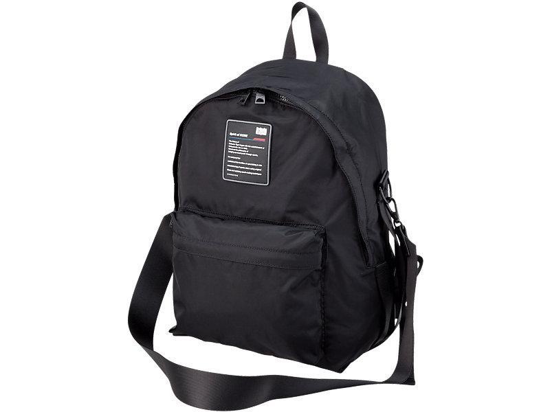 Back Pack PERFORMANCE BLACK 1 FT
