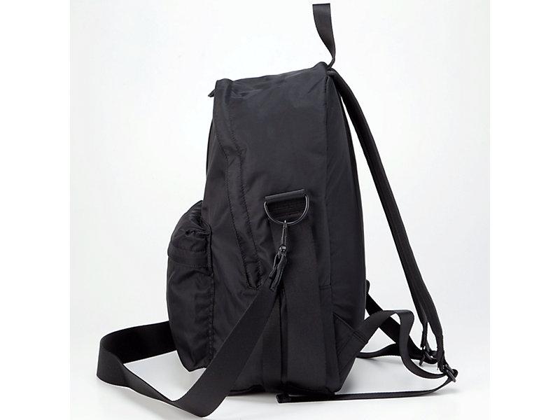 Back Pack PERFORMANCE BLACK 9 Z