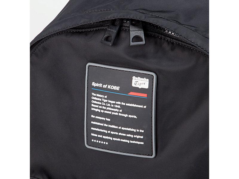 Back Pack PERFORMANCE BLACK 13 Z