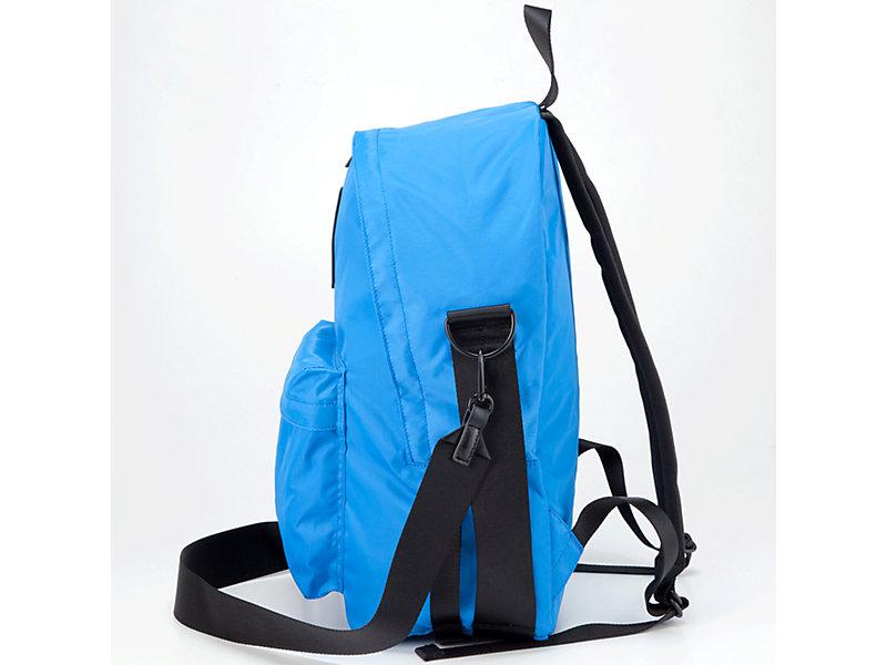 Back Pack ELECTRIC BLUE 9 Z
