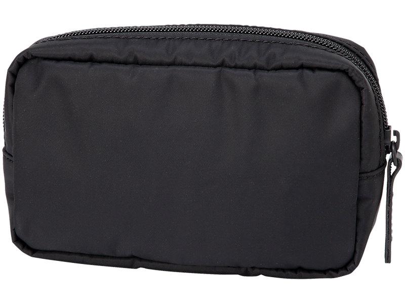 BEAUTY BAG BLACK 5 BK