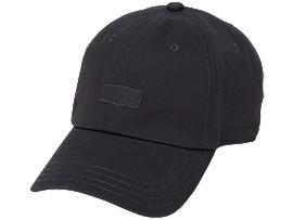 Front Top view of CAP