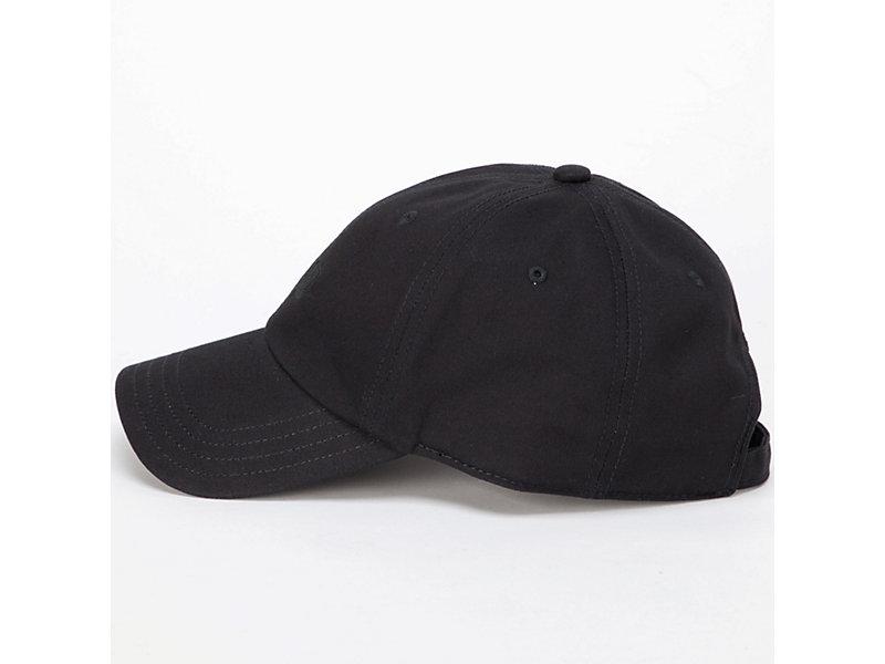 CAP BLACK 9 Z