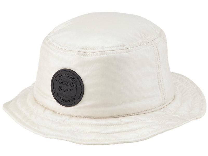 PADDED HAT CREAM 1 FT