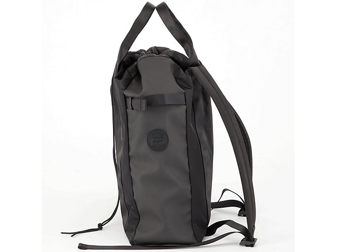 Alternative image view of BACK PACK