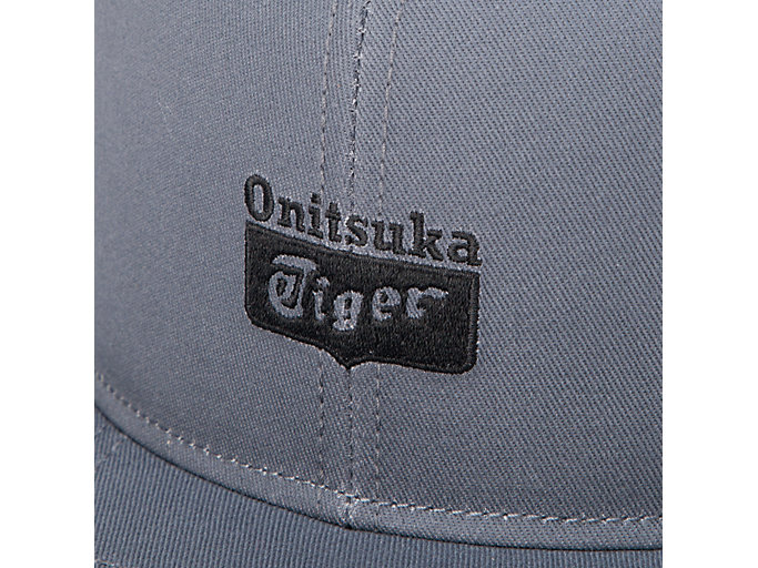 Alternative image view of CAP, DARK GREY