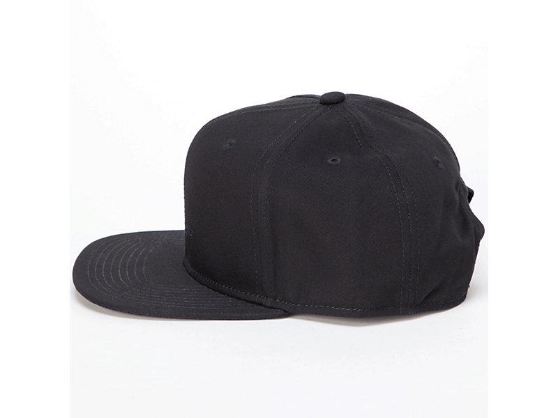 Cap PERFORMANCE BLACK 9 Z