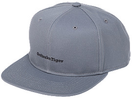 Front Top view of CAP