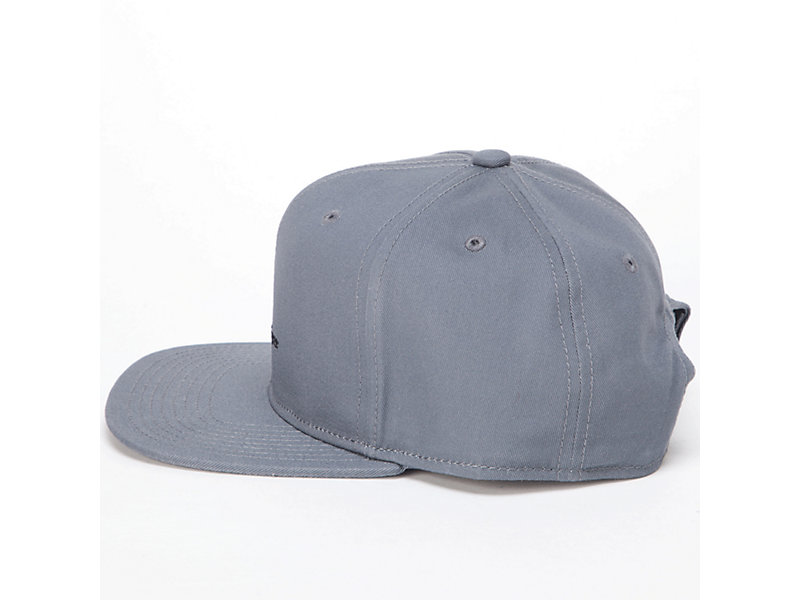 Cap DARK GREY 9 Z