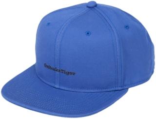 LOGO棒球帽