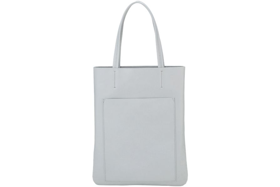 KBL SHOPPING BAG