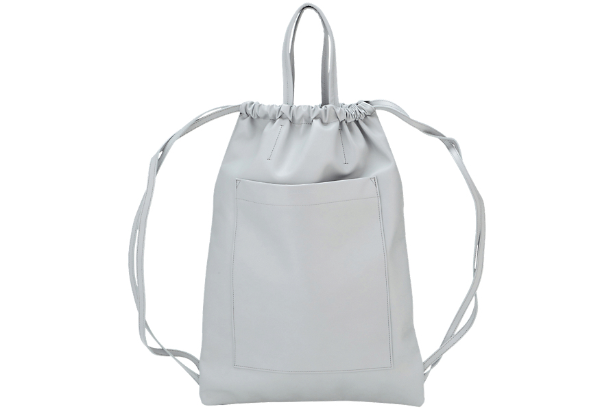 KBL DRAWSTRING BAG