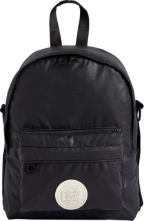 SMALL BACK PACK (2way bag)