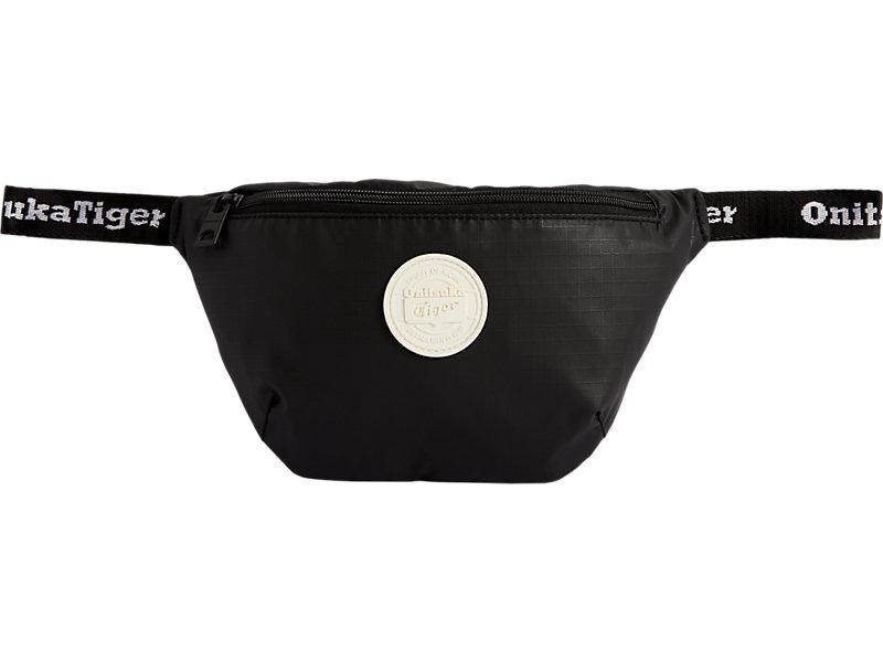 BODY BAG BLACK 1 FT