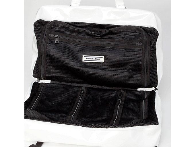 Alternative image view of TRAVEL BAG