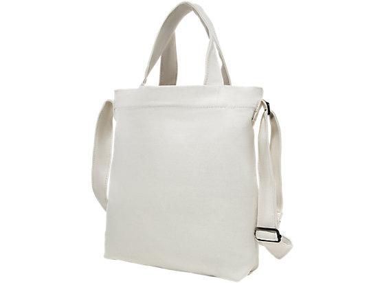 BAG WHITE/WHITE