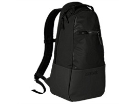 BL Backpack, PERFORMANCE BLACK