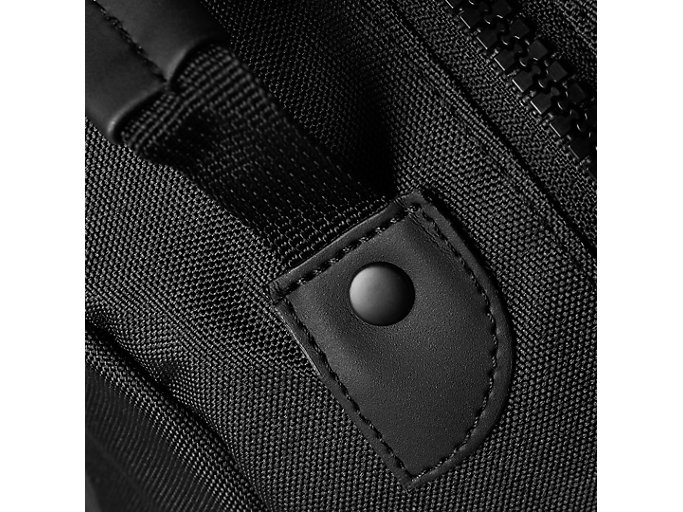 Alternative image view of Big Logo Backpack