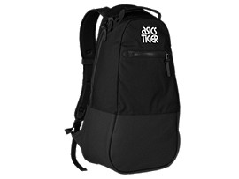 Logo Backpack-Stuck