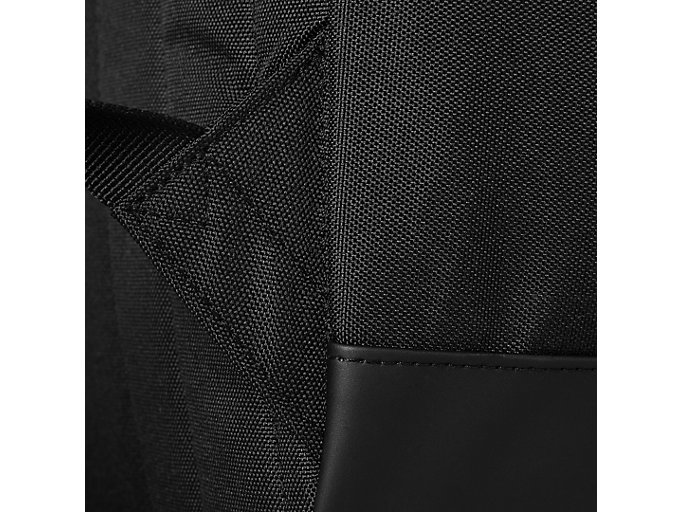 Alternative image view of BL Daypack, PERFORMANCE BLACK