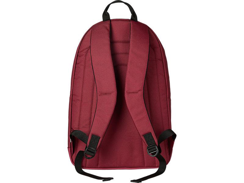 Backpack Cordovan 5 BK