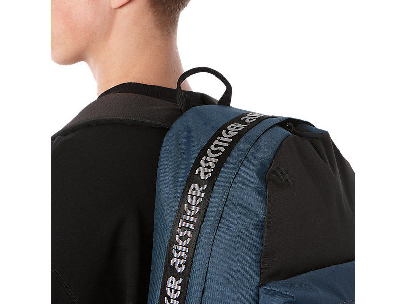 Backpack Dark Ocean 5 BK