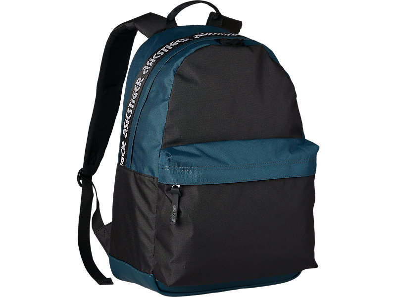 Backpack Dark Ocean 1 FT