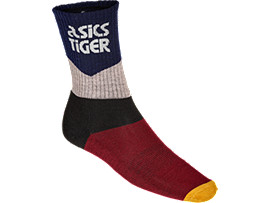Alternative image view of Crew Socks
