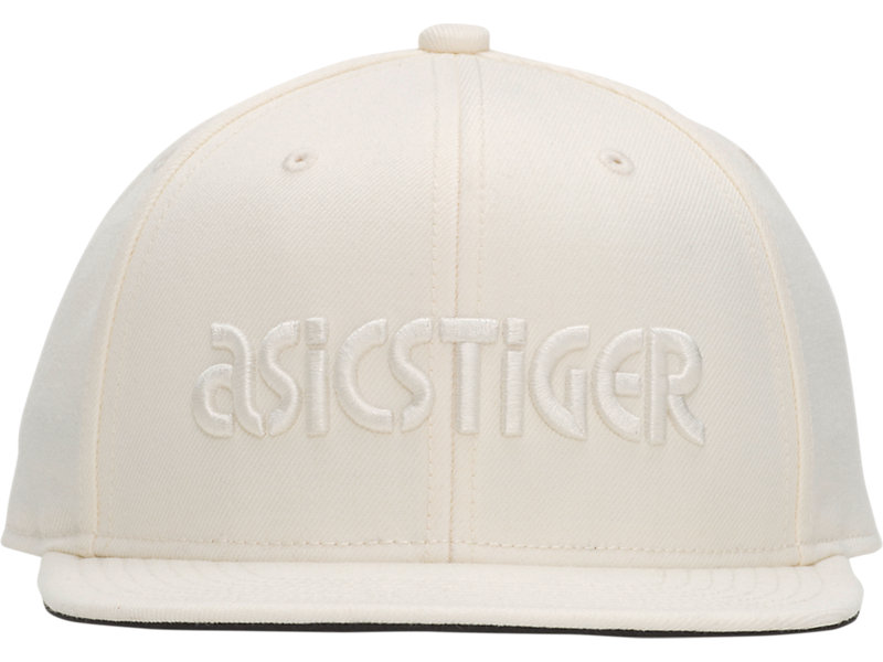 BL SNAP CAP CREAM 1 FT