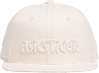 BIG LOGO SNAP CAP