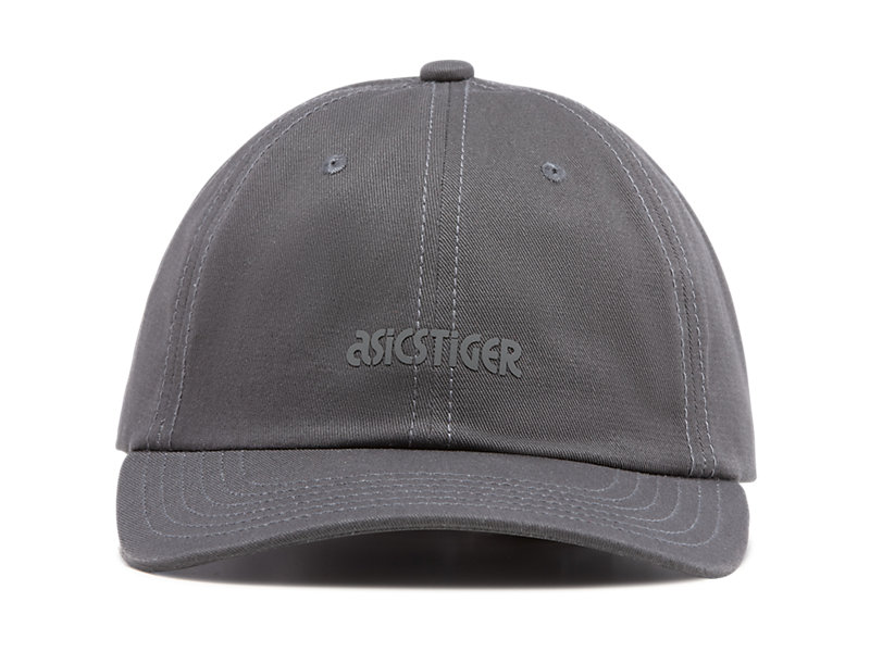Dad Hat GRAPHITE GREY 1 FT
