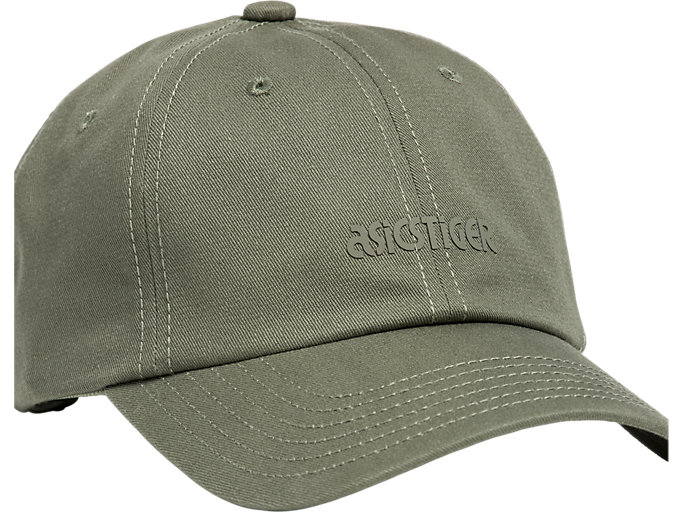 Alternative image view of Dad Hat