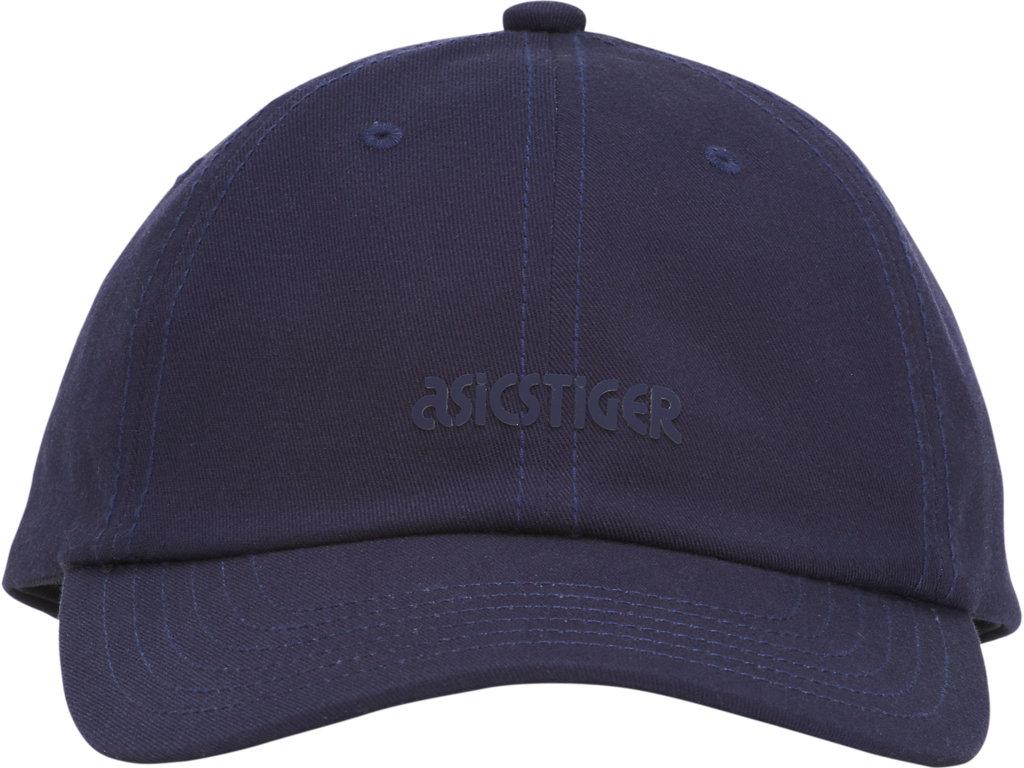 OP Dad Hat  9156510051c0