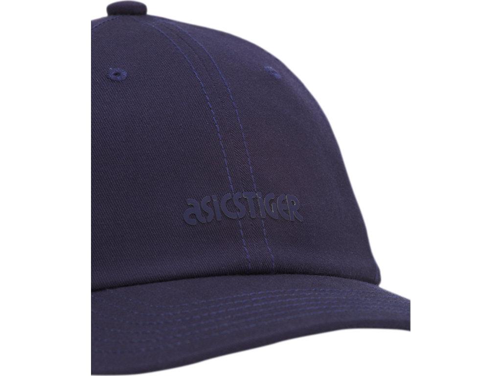 228a2b978 OP Dad Hat | Unisex | MIDNIGHT | Men's Hats | ASICS Tiger