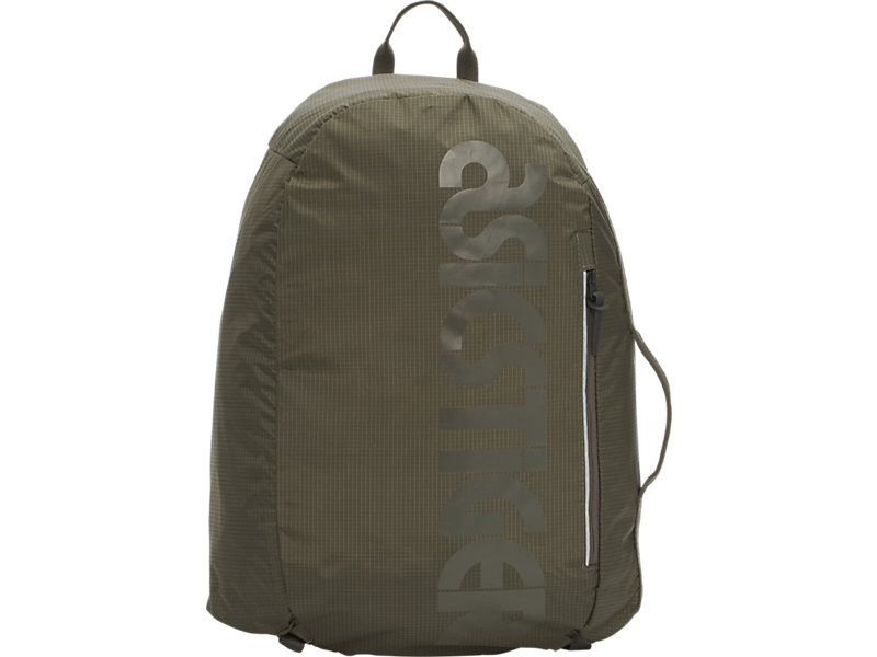 3Way Daypack Brown Stone 1 FT