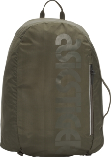 3way Daypack