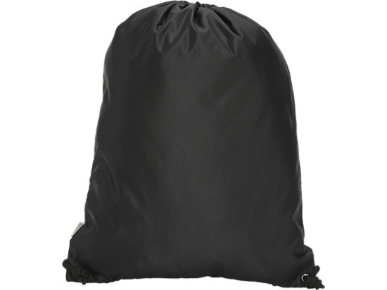 DT GYM BAG PERFORMANCE BLACK/REAL WHITE