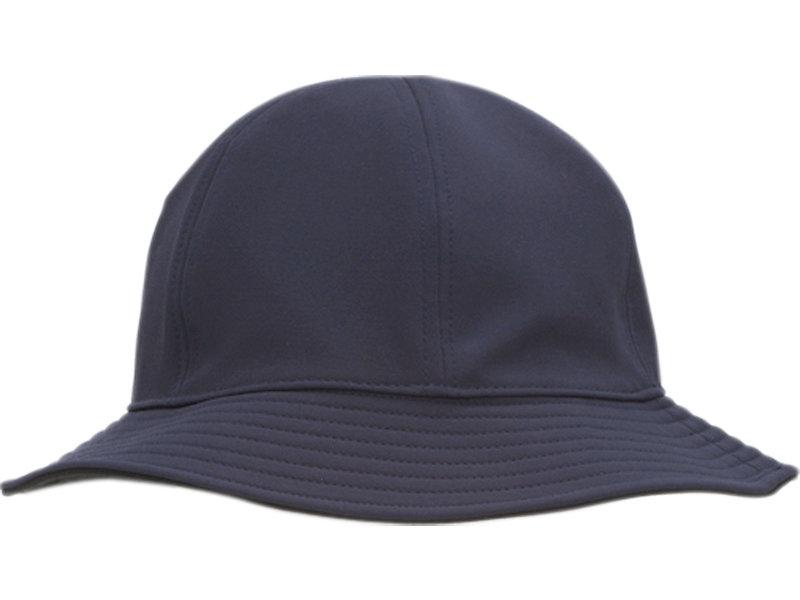 DT Hat PERFORMANCE BLACK/MIDNIGHT 5 BK