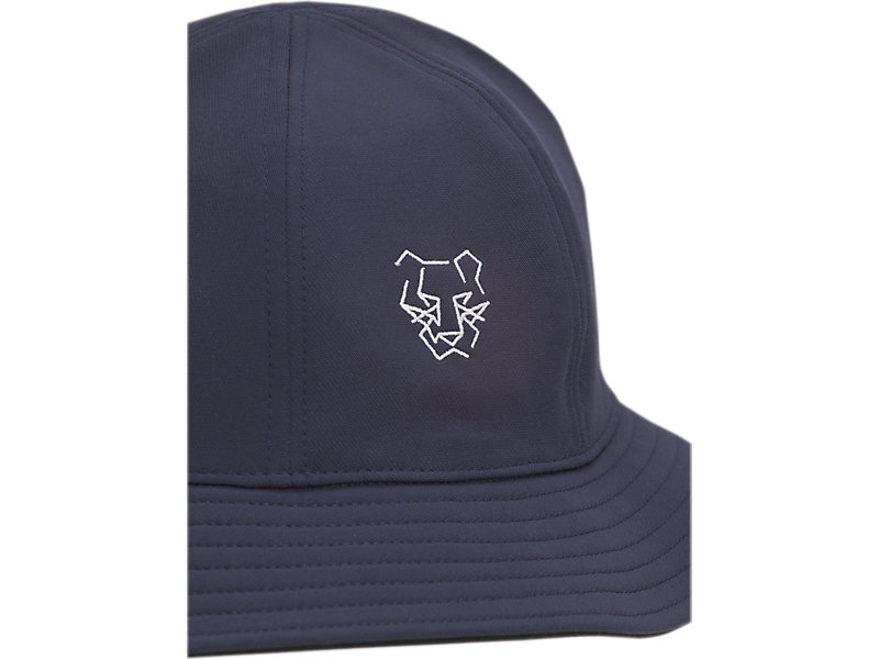DT Hat PERFORMANCE BLACK/MIDNIGHT 9 Z