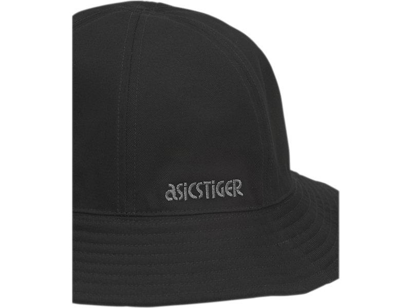 DT Hat PERFORMANCE BLACK/MIDNIGHT 17 Z