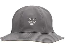 DT HAT