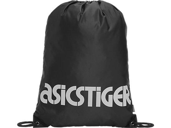 a1a1302f5bac Gym Bag | MEN | PERFORMANCE BLACK | ASICS Tiger Россия